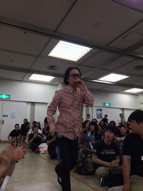 f:id:k_sakashita:20140721133044j:plain