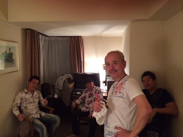 f:id:k_sakashita:20141122213030j:plain