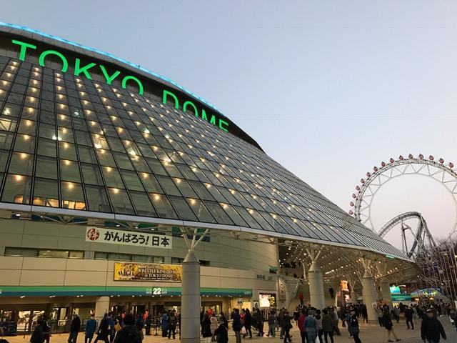 f:id:k_sakashita:20170104165032j:plain