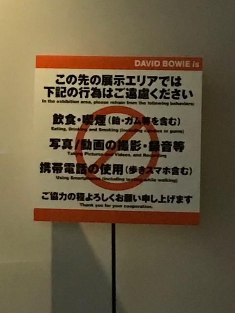 f:id:k_sakashita:20170405151421j:plain