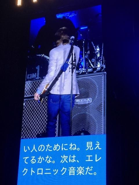 f:id:k_sakashita:20170429191107j:plain