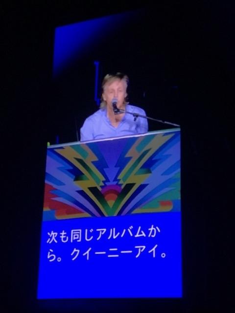 f:id:k_sakashita:20170429200921j:plain