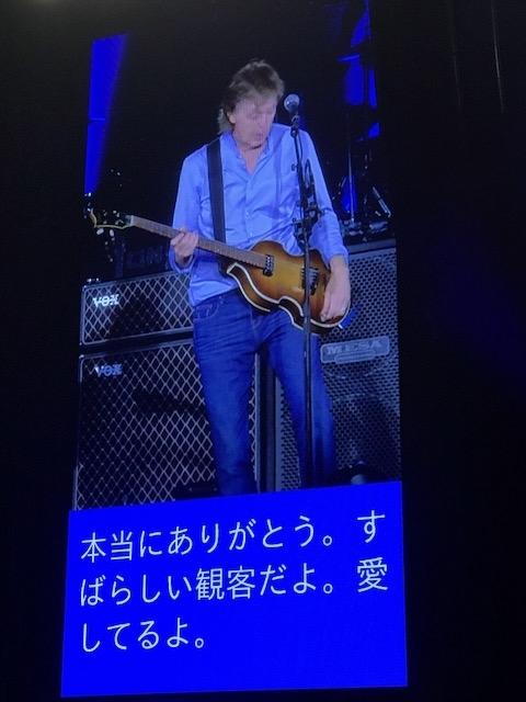 f:id:k_sakashita:20170429202609j:plain