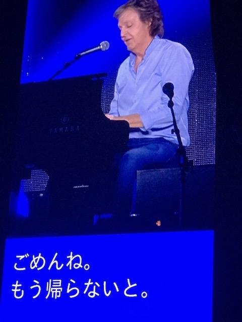 f:id:k_sakashita:20170429212241j:plain
