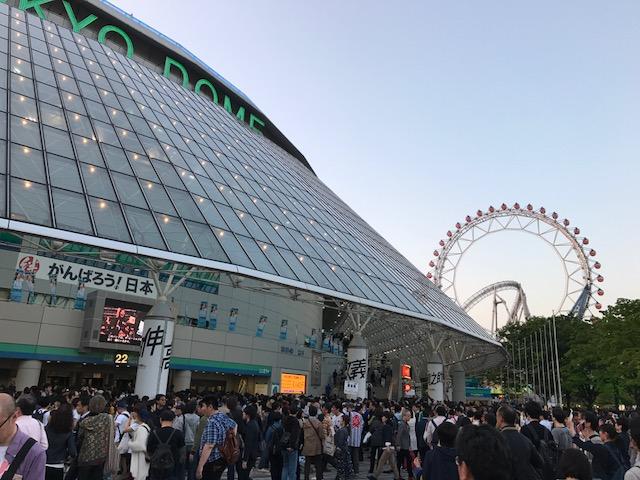 f:id:k_sakashita:20170430181108j:plain