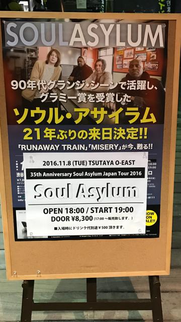 f:id:k_sakashita:20170617134524p:plain