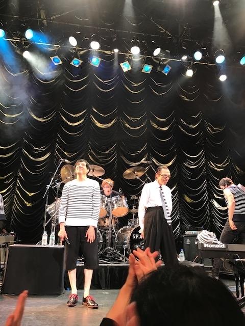 f:id:k_sakashita:20171025213815j:plain
