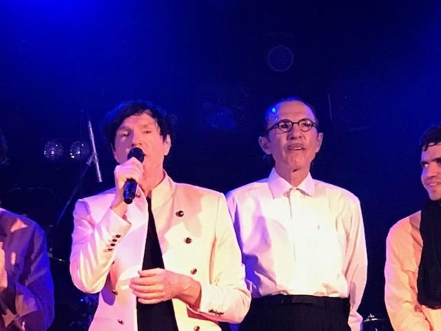 f:id:k_sakashita:20180820204726j:plain