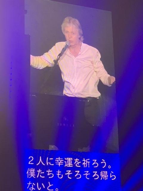 f:id:k_sakashita:20181101212618j:plain