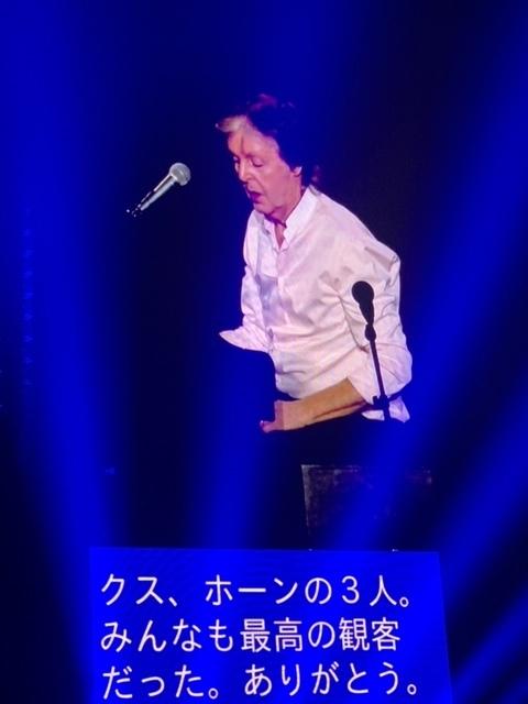 f:id:k_sakashita:20181101212708j:plain