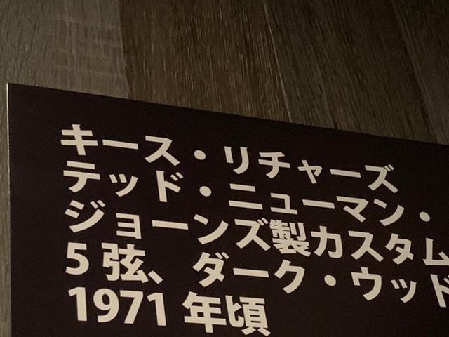 f:id:k_sakashita:20190323165107j:plain