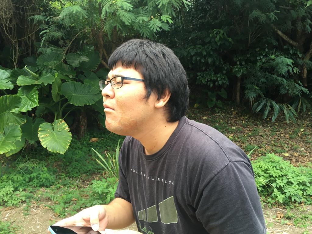 f:id:k_stereo_nhk:20160727133128j:plain