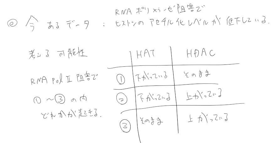 f:id:k_sudachi:20191231152918p:plain