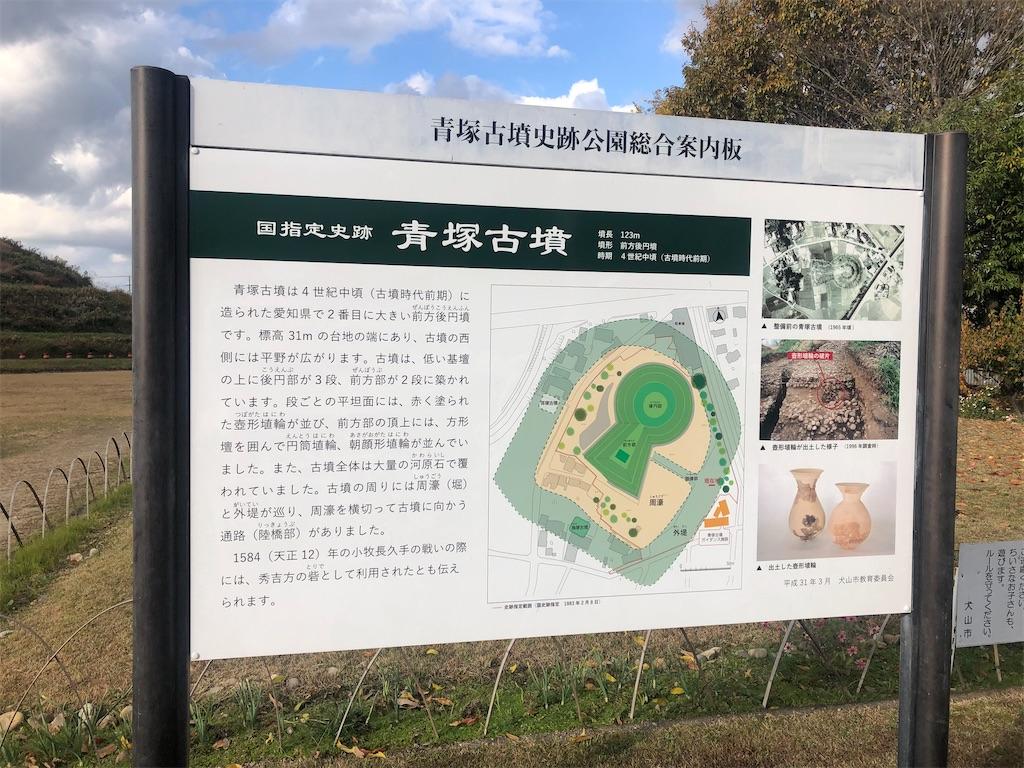 f:id:k_takaha2000:20201119160157j:image