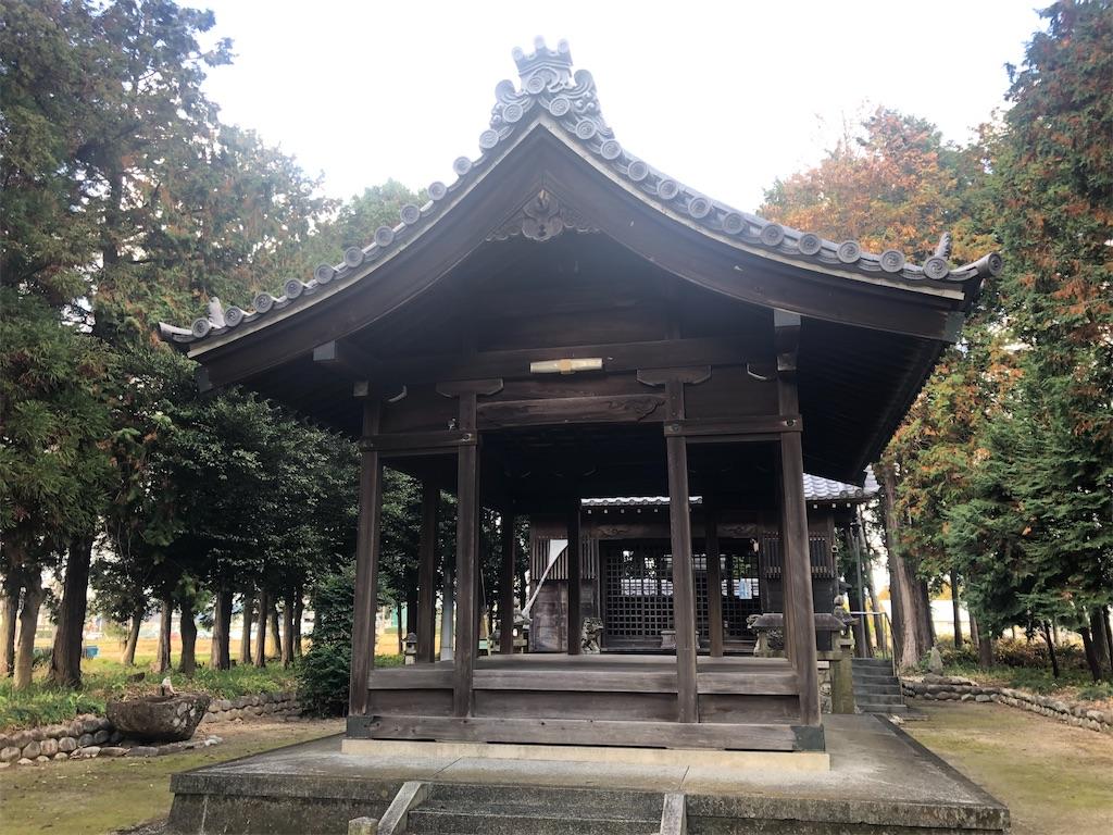 f:id:k_takaha2000:20201119160211j:image