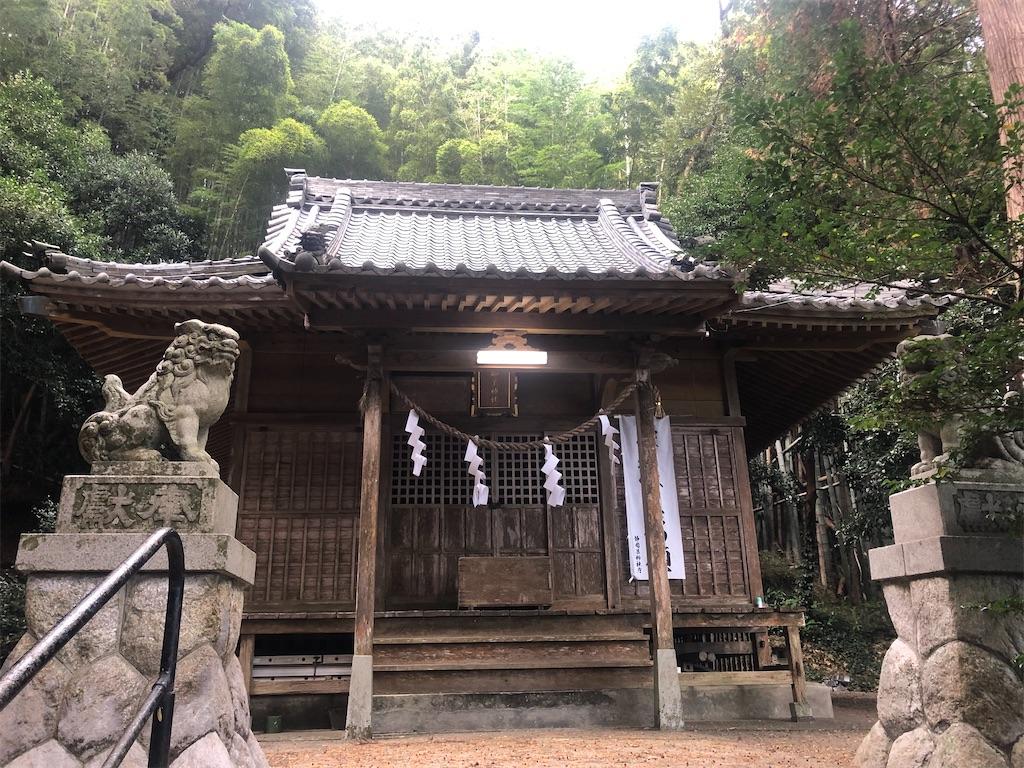 f:id:k_takaha2000:20201130082658j:image