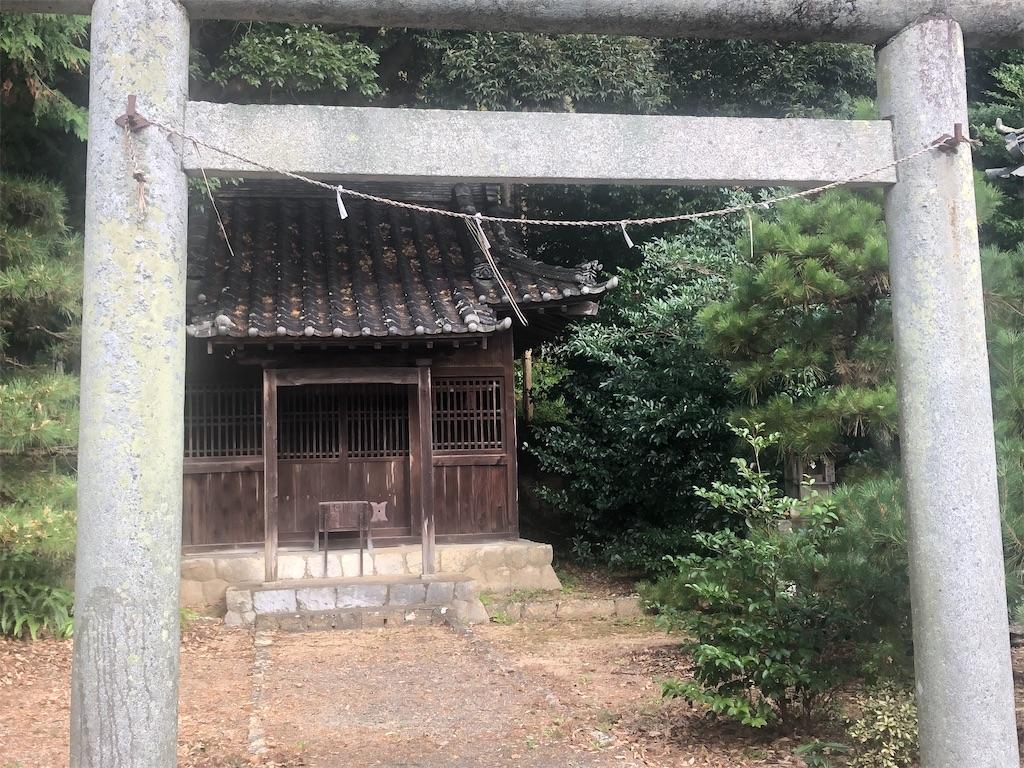 f:id:k_takaha2000:20201130120101j:image