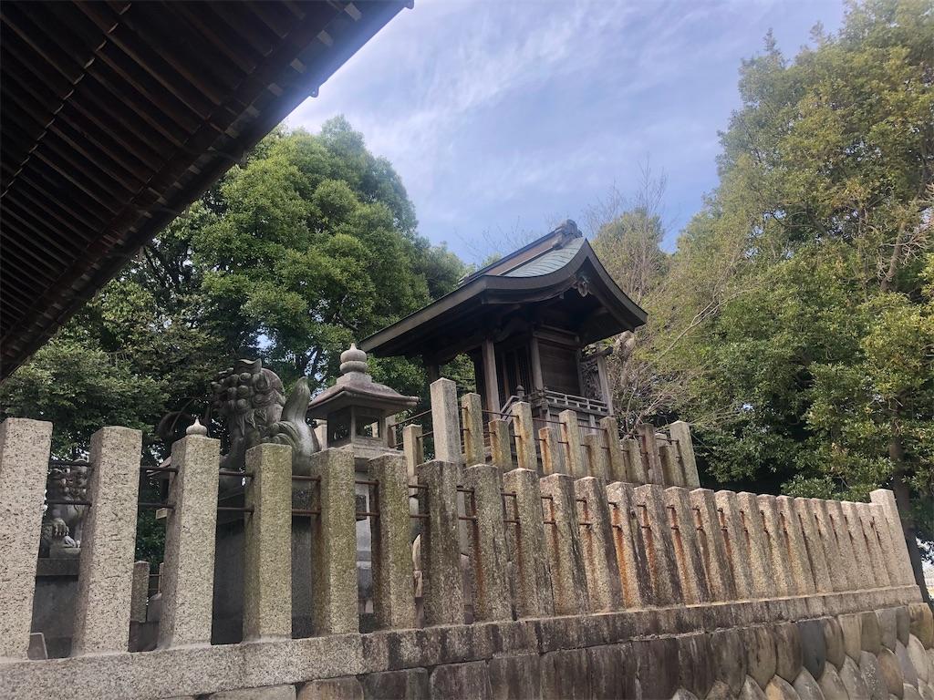 f:id:k_takaha2000:20210415194325j:image