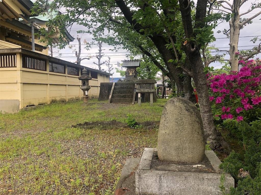 f:id:k_takaha2000:20210418141048j:image