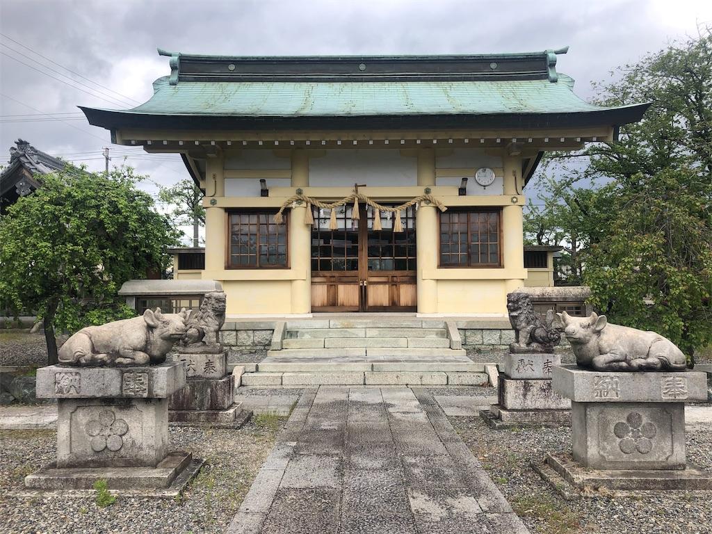 f:id:k_takaha2000:20210418141053j:image
