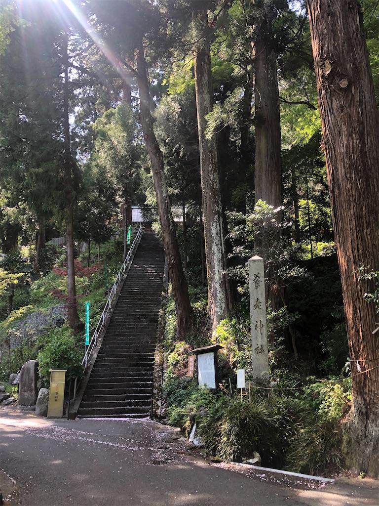 f:id:k_takaha2000:20210419171004j:image