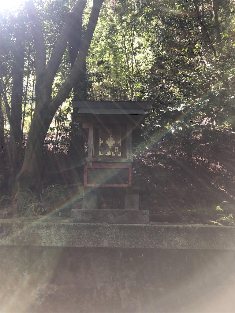 f:id:k_takaha2000:20210419171020j:image