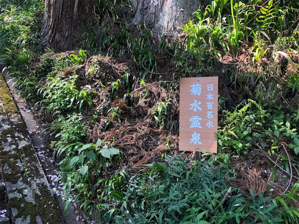 f:id:k_takaha2000:20210419171129j:image