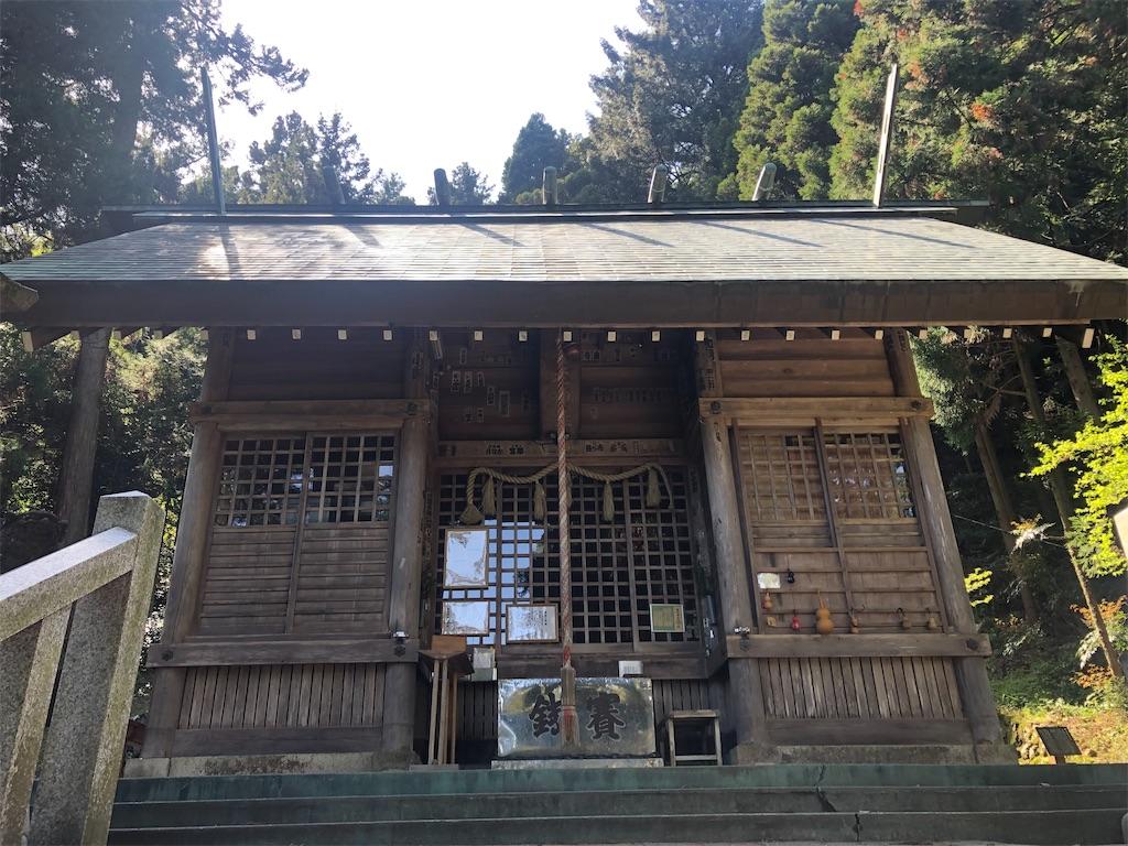 f:id:k_takaha2000:20210419171132j:image
