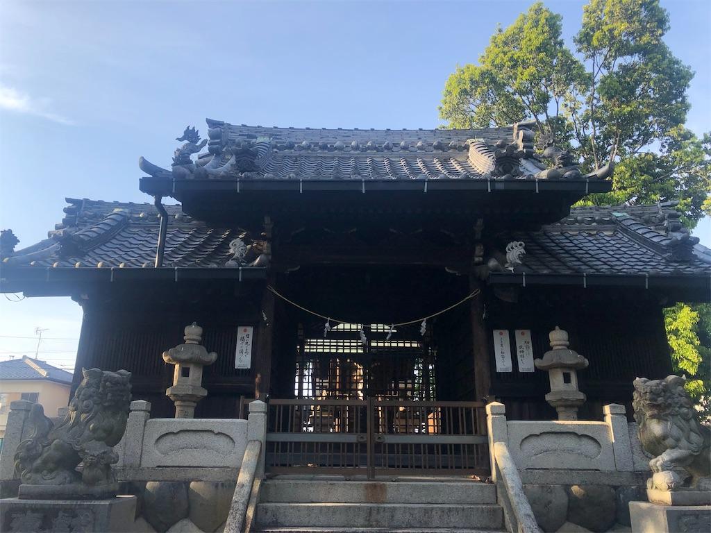 f:id:k_takaha2000:20210424200309j:image