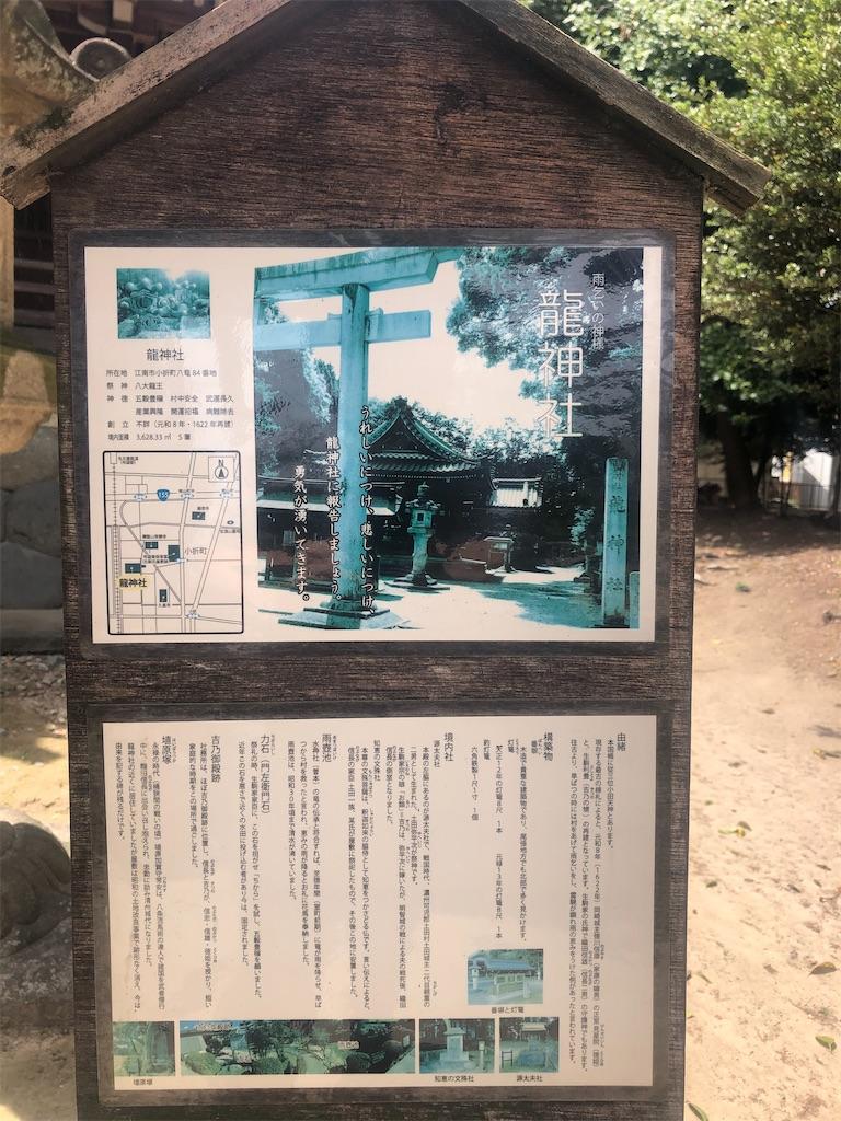 f:id:k_takaha2000:20210425185602j:image
