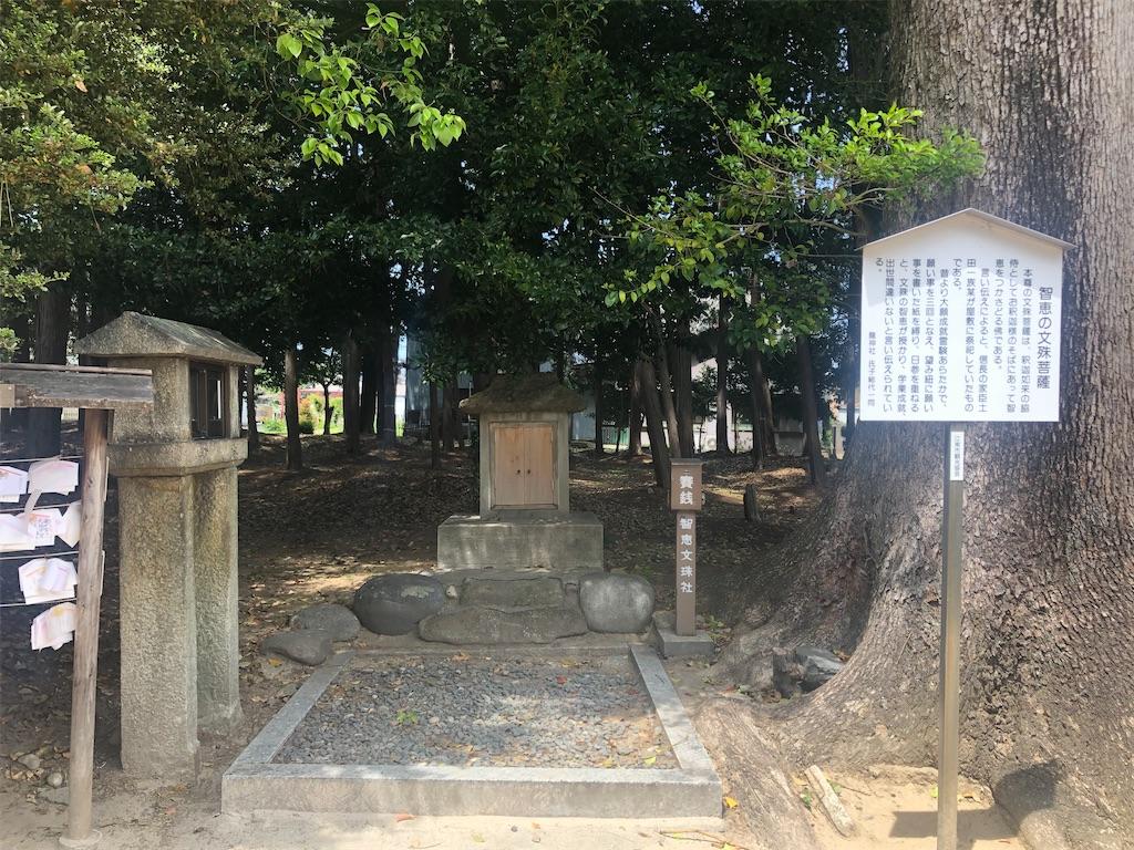 f:id:k_takaha2000:20210425185617j:image