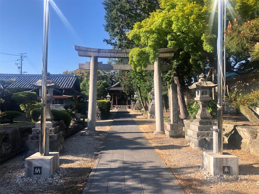 f:id:k_takaha2000:20210425185709j:image