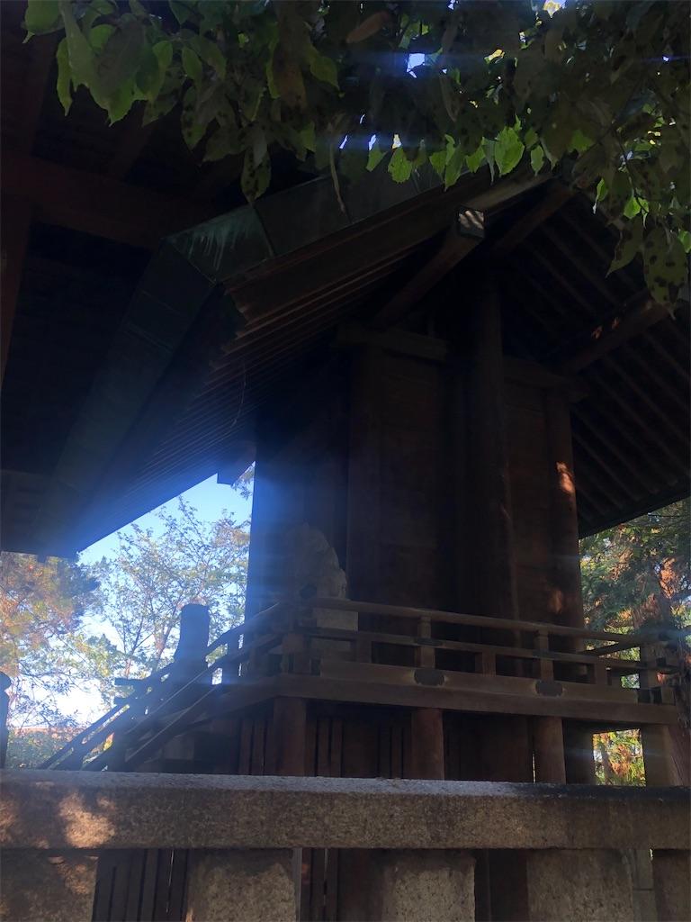 f:id:k_takaha2000:20210425185741j:image