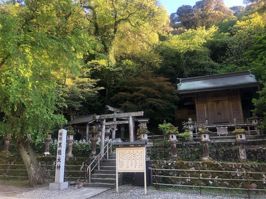 f:id:k_takaha2000:20210425185815j:image