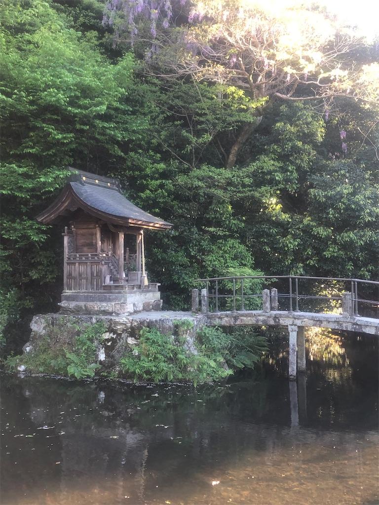 f:id:k_takaha2000:20210425185823j:image