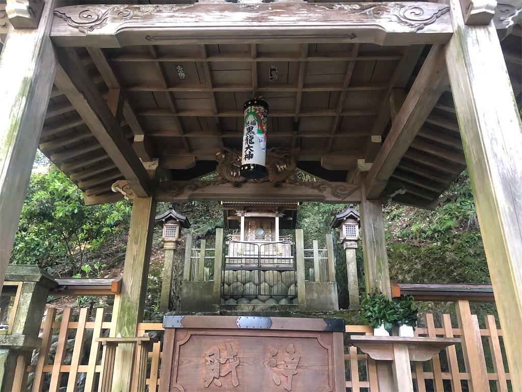 f:id:k_takaha2000:20210425185827j:image