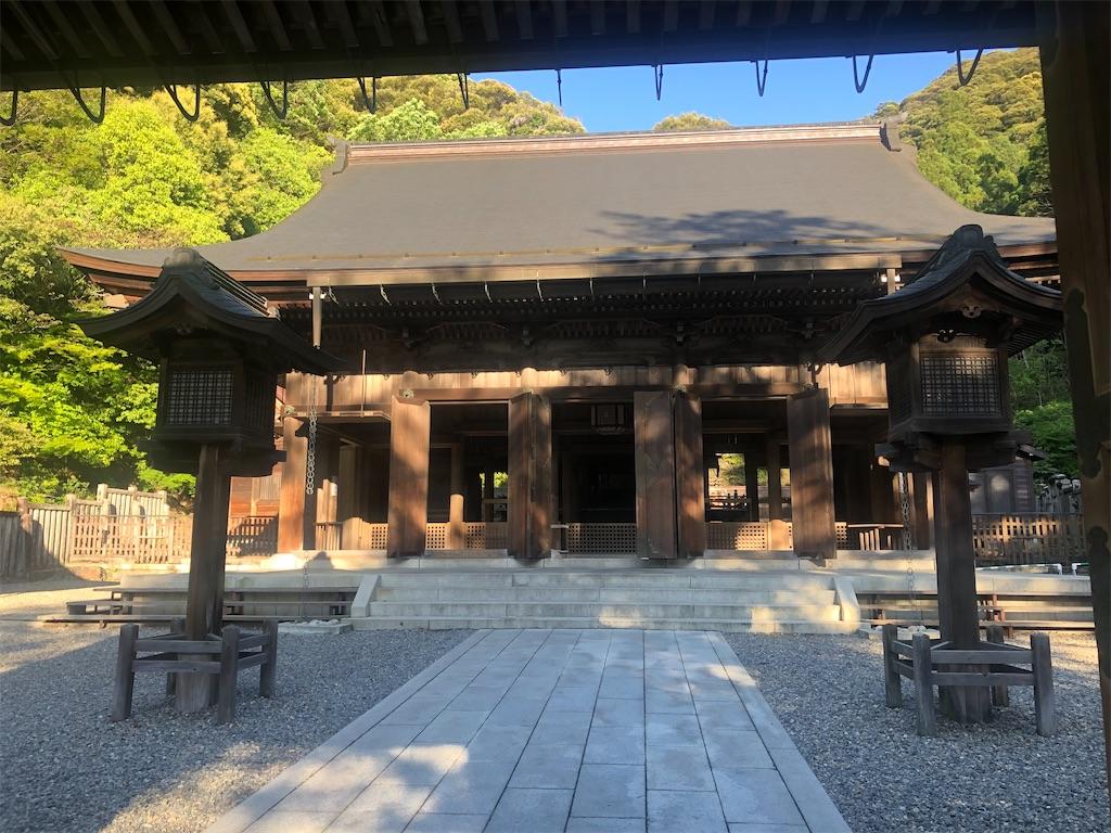 f:id:k_takaha2000:20210425185830j:image