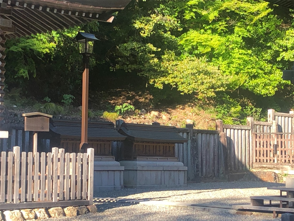 f:id:k_takaha2000:20210425185911j:image