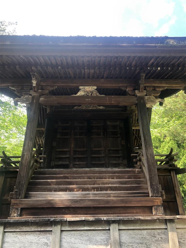 f:id:k_takaha2000:20210503181812j:image