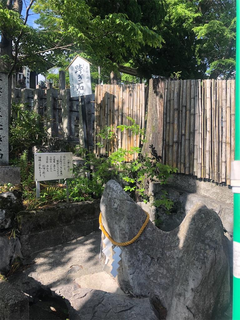 f:id:k_takaha2000:20210503181916j:image