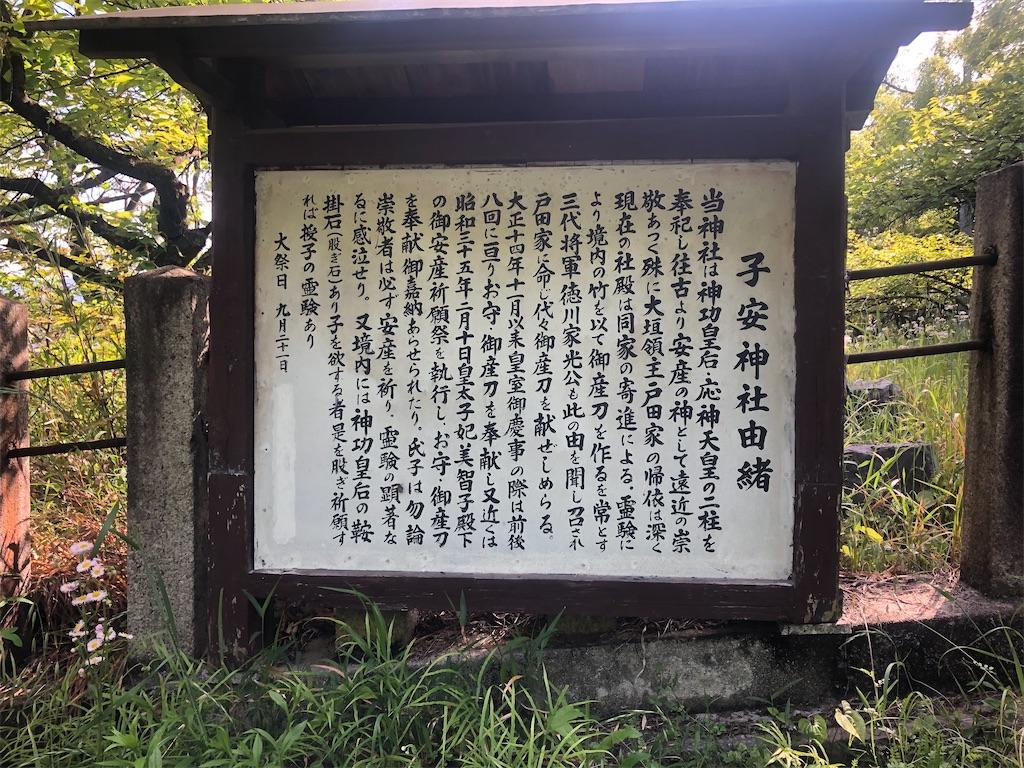 f:id:k_takaha2000:20210503181923j:image