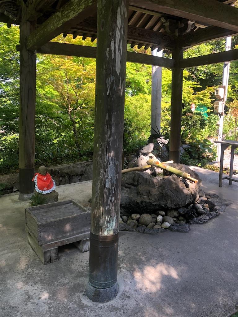 f:id:k_takaha2000:20210503182244j:image