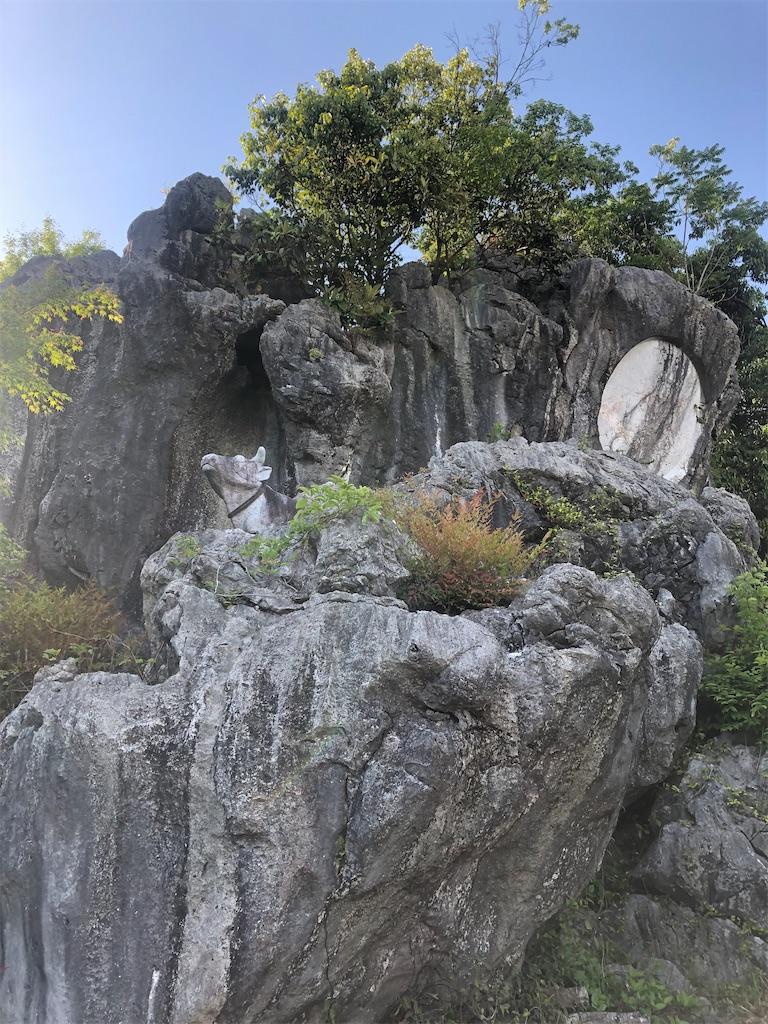 f:id:k_takaha2000:20210503182306j:image