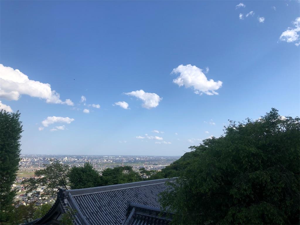 f:id:k_takaha2000:20210503182348j:image