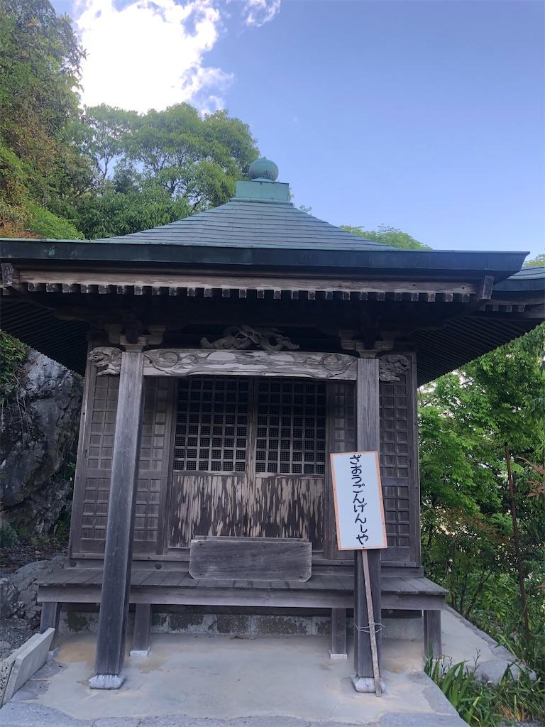 f:id:k_takaha2000:20210503182357j:image
