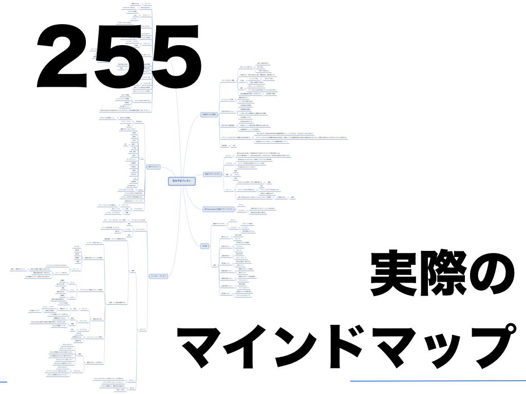 f:id:k_takasaki:20180613142653j:plain