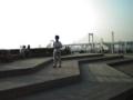 [東京]お台場