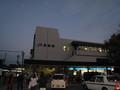 [彦根]JR彦根駅