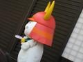 [彦根][ひこにゃん]@彦根城博物館