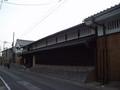 [京都]伏見